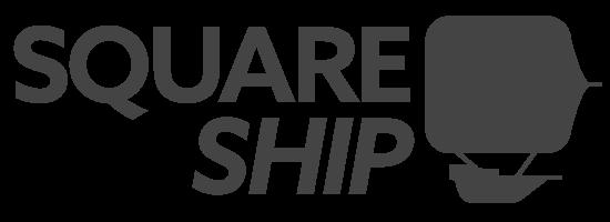 Square Ship